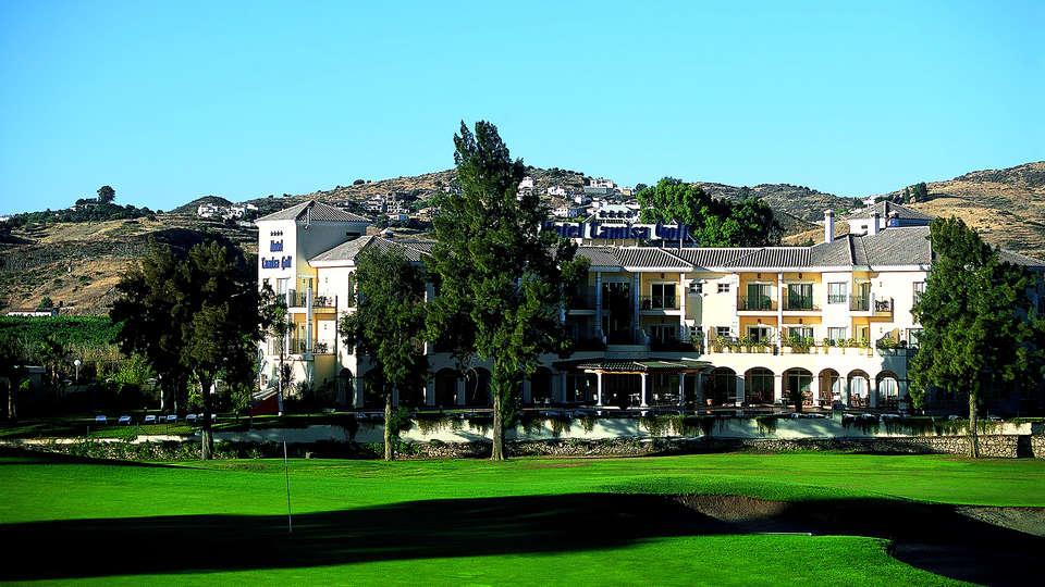Hotel Tamisa Golf - Edit_Front3.jpg