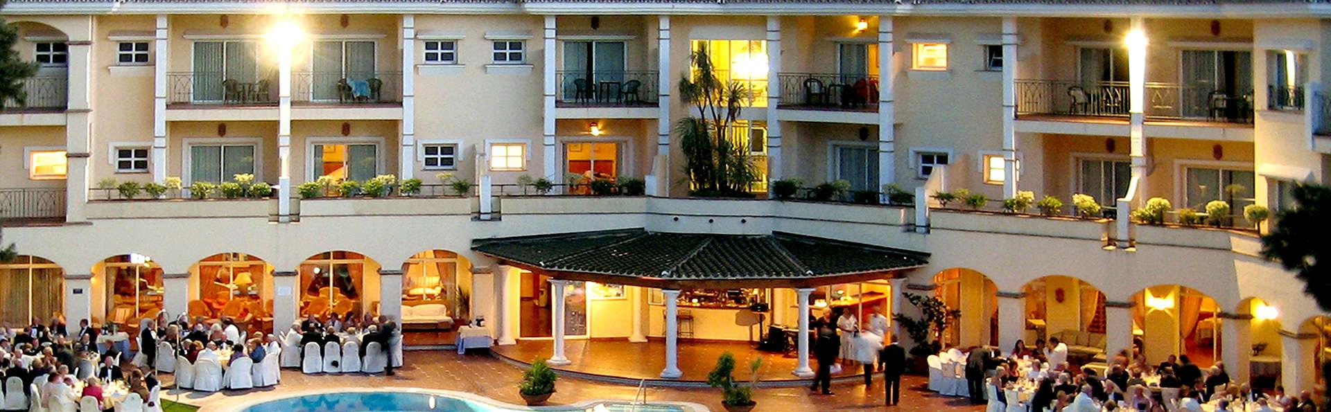 Hotel Tamisa Golf - Edit_Front4.jpg