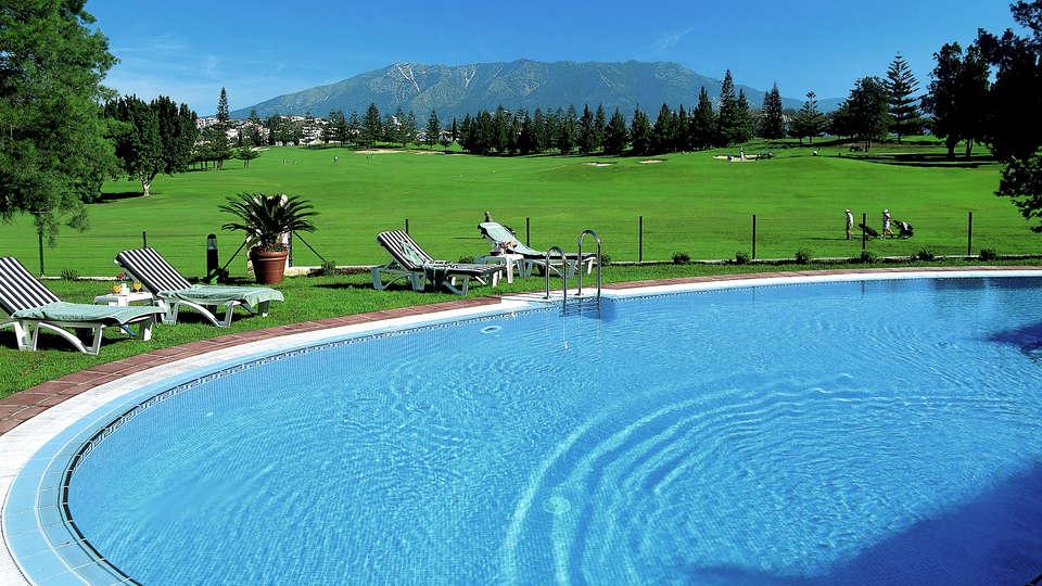 Hotel Tamisa Golf - Edit_Pool.jpg