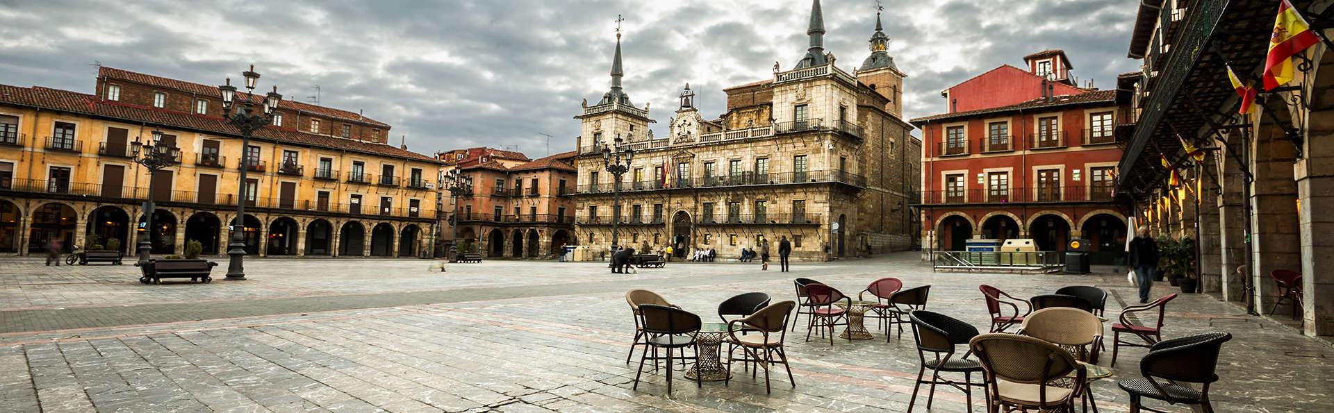 Hotel Temple Ponferrada - Edit_Destination2.jpg