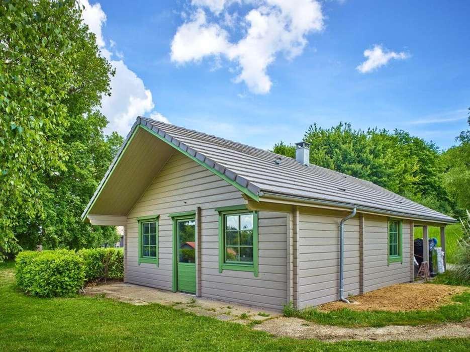 Le Domaine du Grand Bois - Cottage-1__2_.jpg