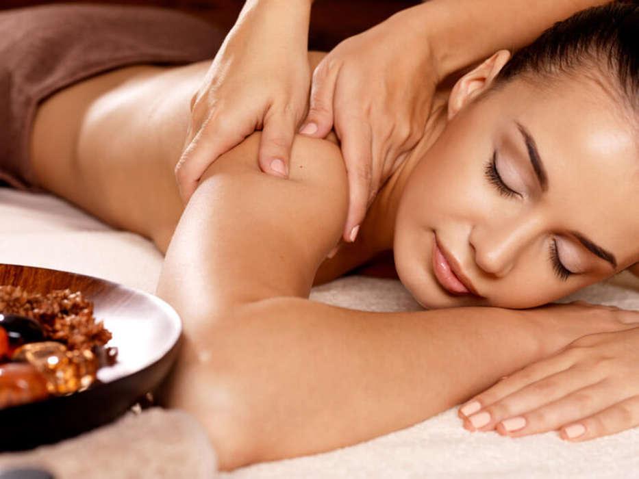 Le Domaine du Grand Bois - Massage-2.jpg