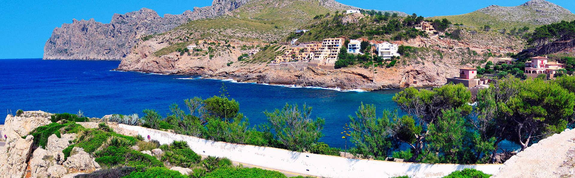 Hotel Son Sant Jordi - EDIT_destination1.jpg