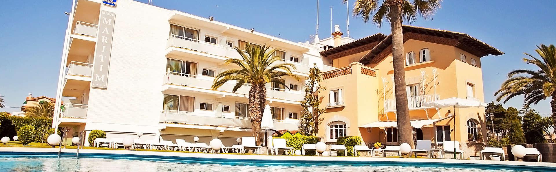 Hotel Subur Maritim - EDIT_1_PRINCIPAL.jpg