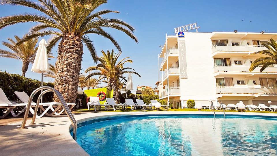 Hotel Subur Maritim - EDIT_2_FACHADA.jpg