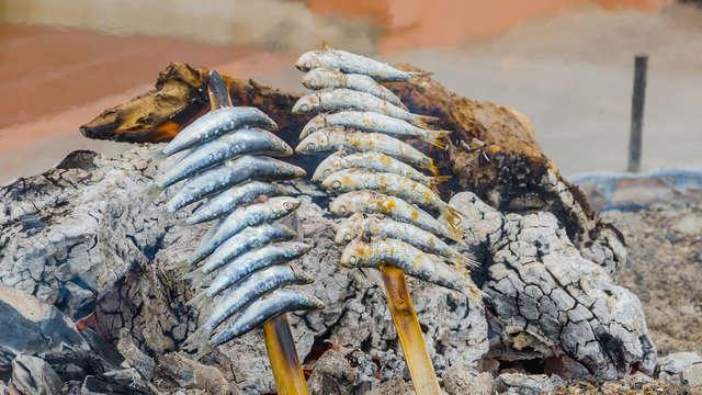 Offre Spéciale: Week-end près des plages de Malaga (à partir de 2 nuits)