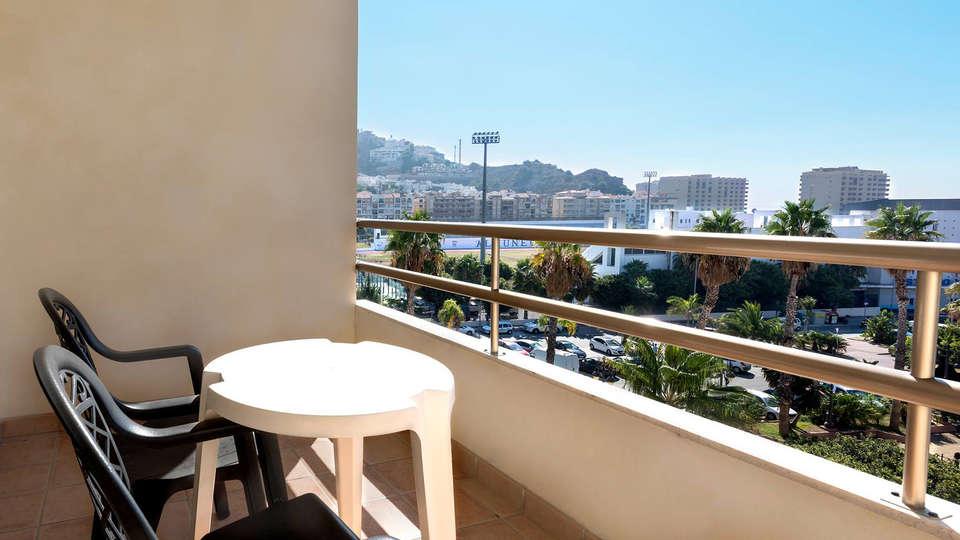 Hotel Toboso Almuñécar - Edit_Terrace2.jpg
