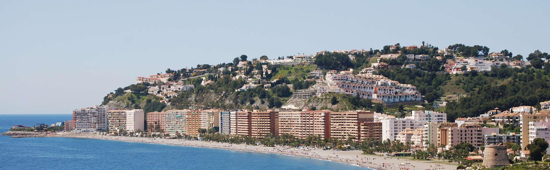 Hotel Toboso Almuñécar - Edit_Almunecar1.jpg