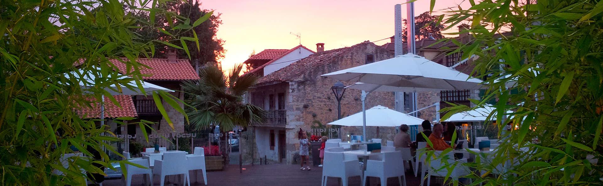 Hotel Tinas de Pechón - EDIT_terrace1.jpg
