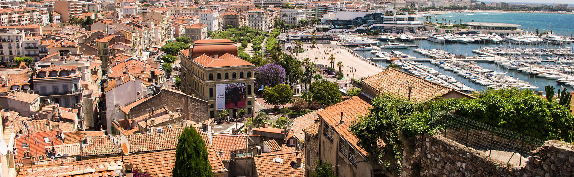 Pullman Cannes Mandelieu Royal Casino - Edit_Cannes2.jpg