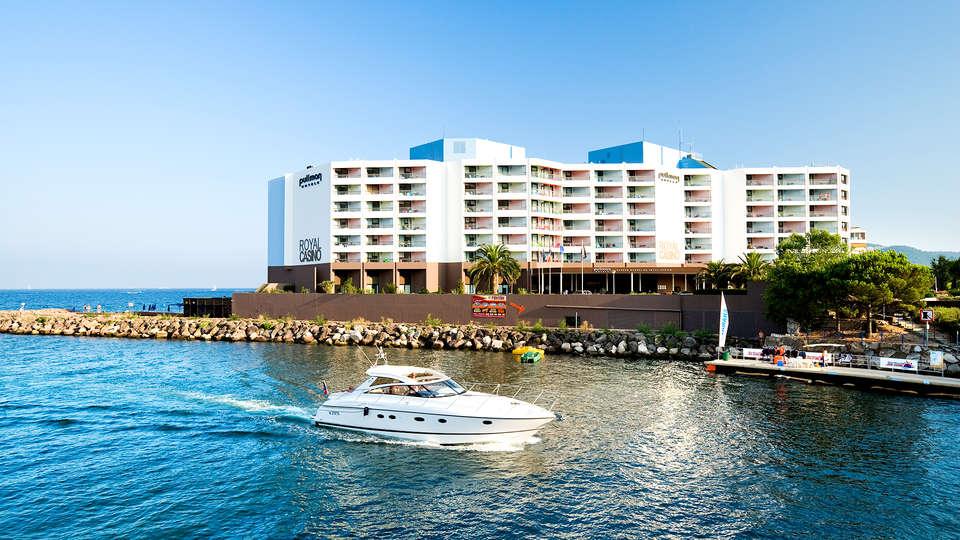 Pullman Cannes Mandelieu Royal Casino - Edit_Front2.jpg
