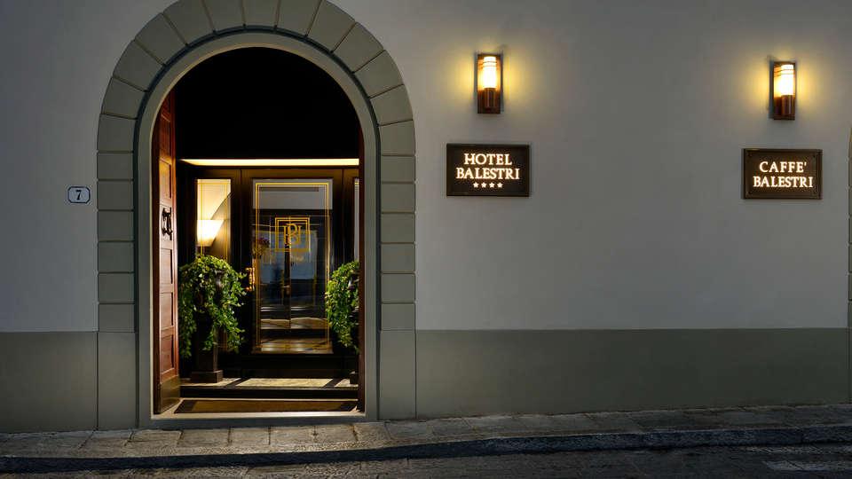 Hotel Balestri - Edit_Front.jpg