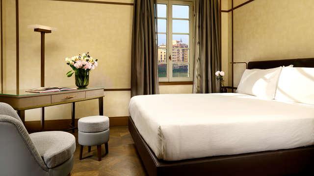 Hotel Balestri