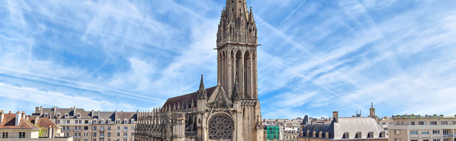 Balladins Caen Mémorial - Edit_Caen22.jpg