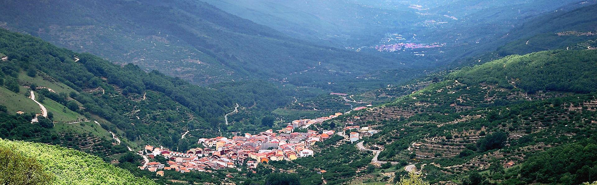 Hotel Valle del Jerte Los Arenales - EDIT_destination.jpg