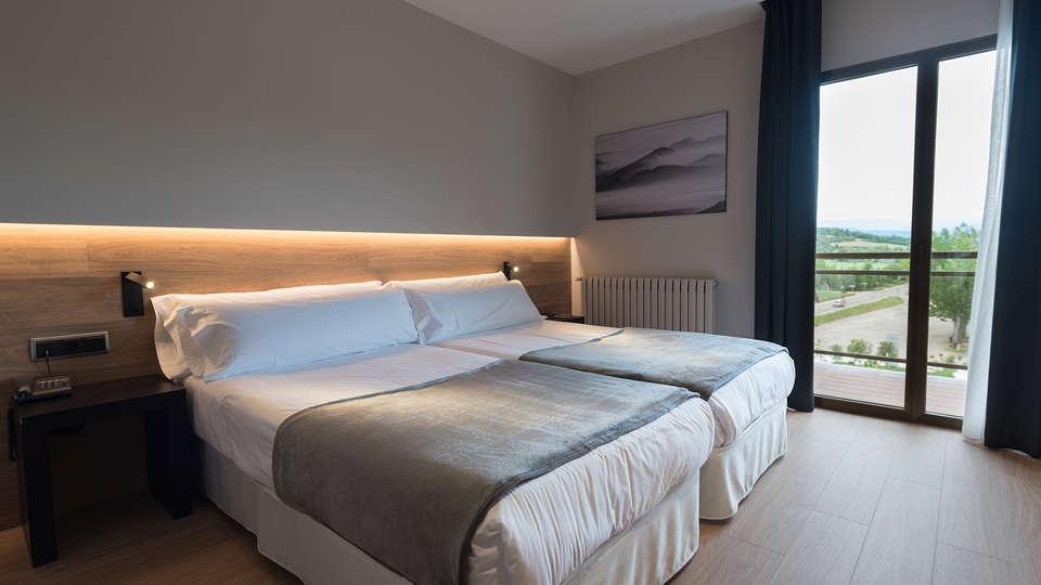Hotel Terradets - EDIT_comfort.jpg