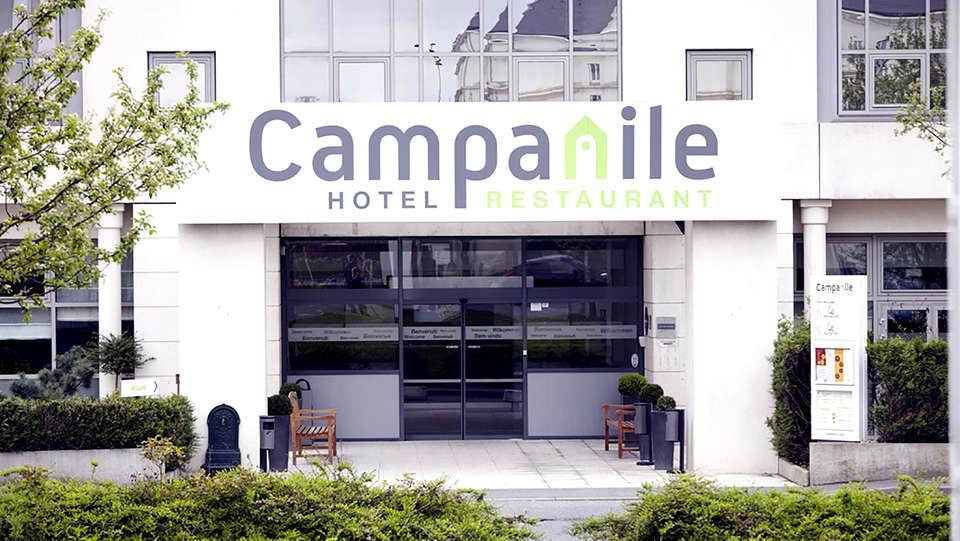 Campanile Roissy CDG - Edit_Front.jpg