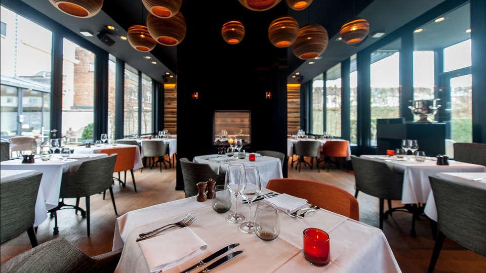Montanus Hotel - EDIT_NEW_restaurant.jpg