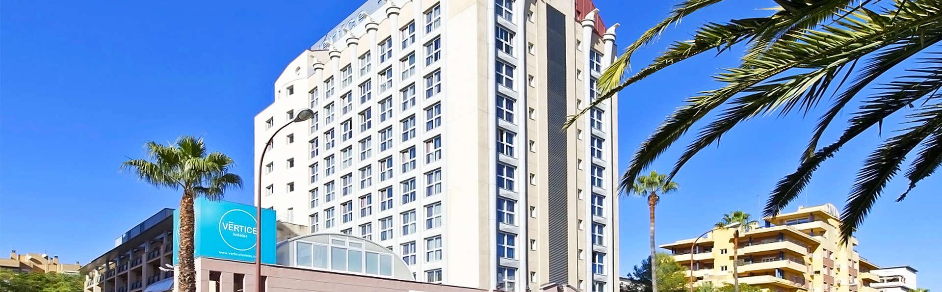 Hotel Vértice Sevilla - EDIT_1_fachada.jpg