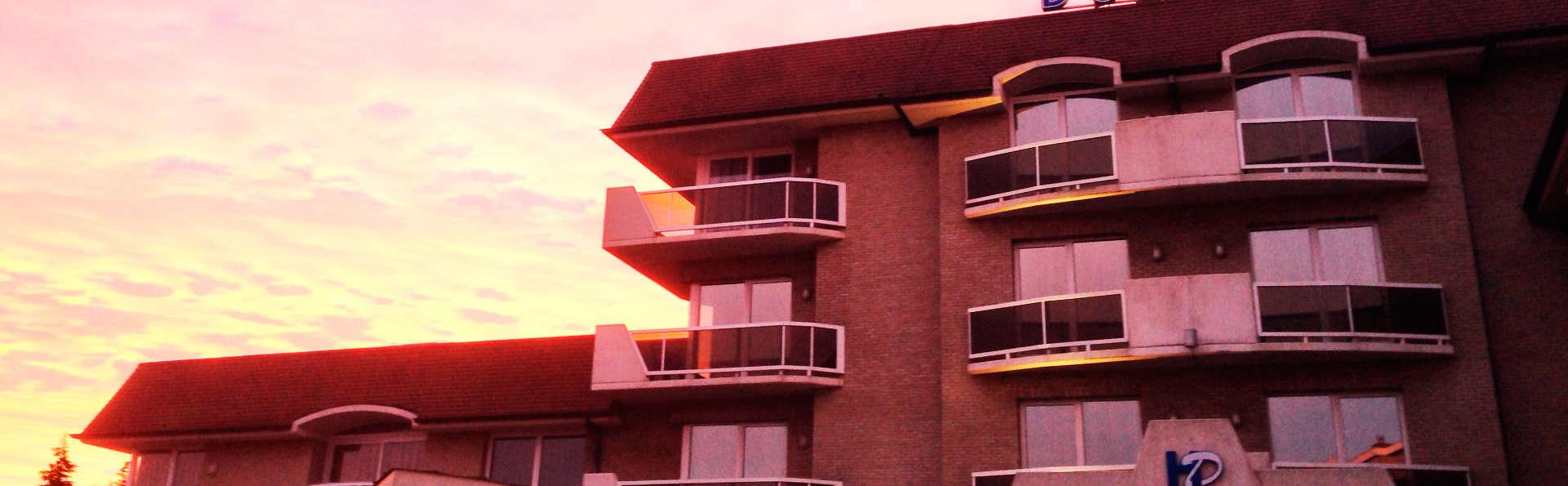 Hotel Donny (de Panne) - EDIT_NEW_front.jpg