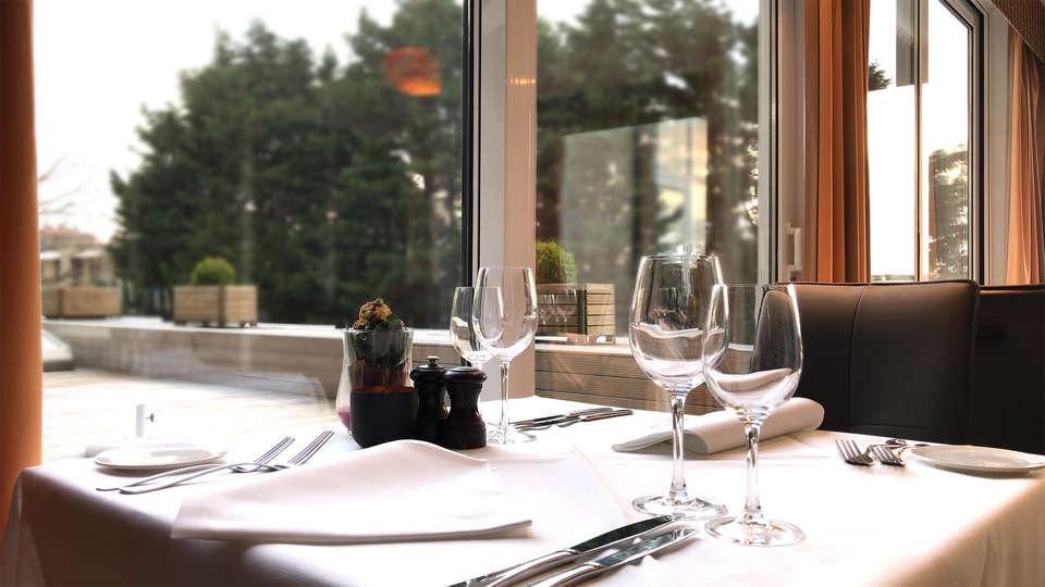 Hotel Donny (de Panne) - EDIT_NEW_restaurant2.jpg