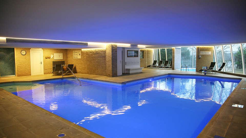 Hotel Donny (de Panne) - EDIT_NEW_spa3.jpg
