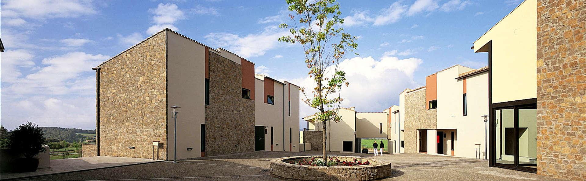 Vilar Rural de Cardona - Edit_Front.jpg