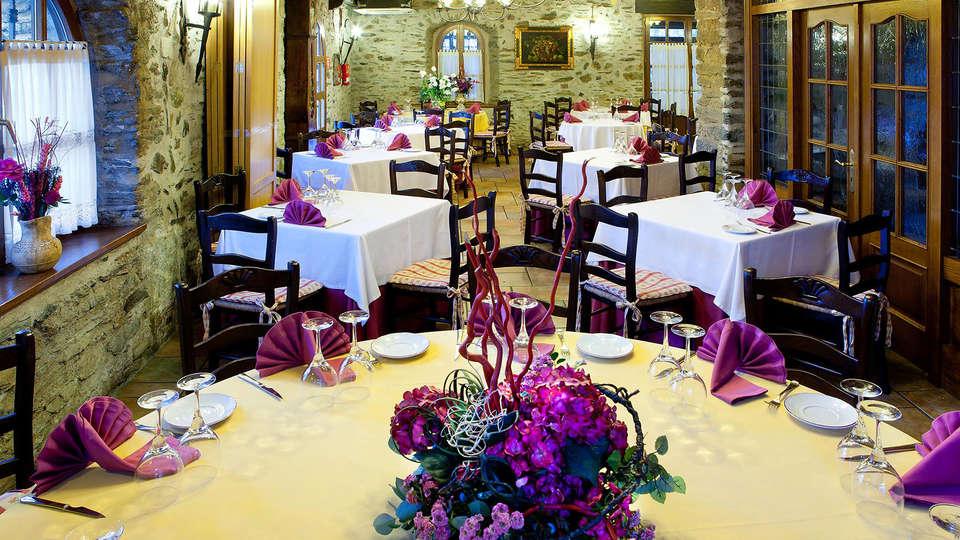 Hotel Venta de Etxalar - EDIT_restaurant5.jpg