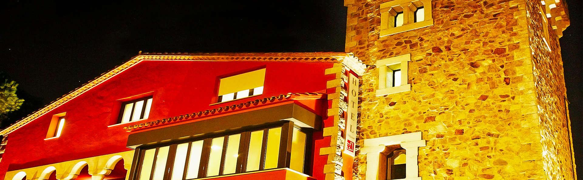 Hotel Vilassar - EDIT_1_FACHADA.jpg