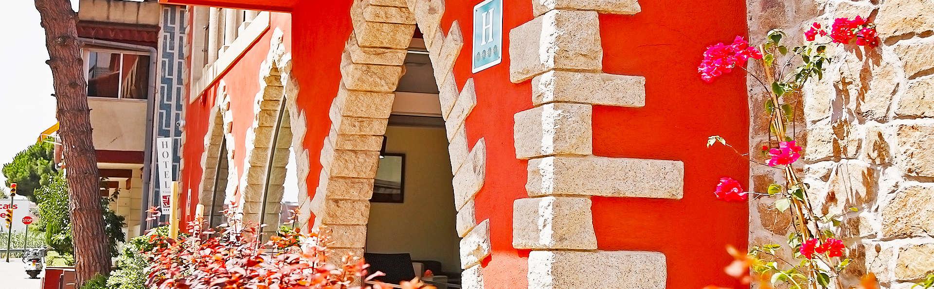 Hotel Vilassar - EDIT_2_FACHADA.jpg