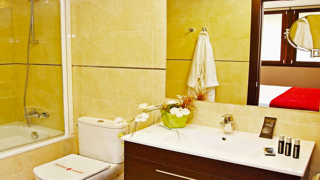 Hotel Vilassar