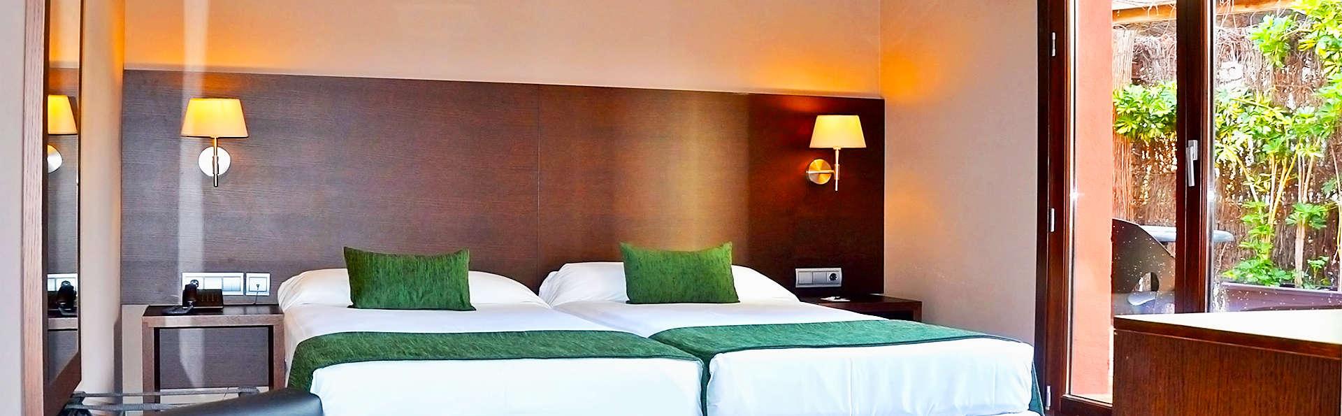 Hotel Vilassar - EDIT_15_ROOM.jpg