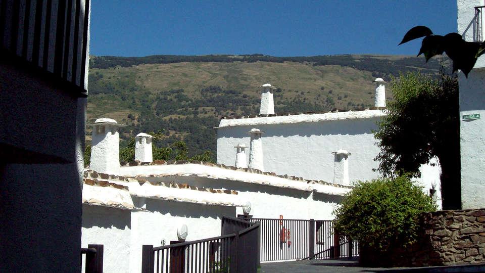 Hotel Villa Turística de Bubión - Edit_Destination2.jpg