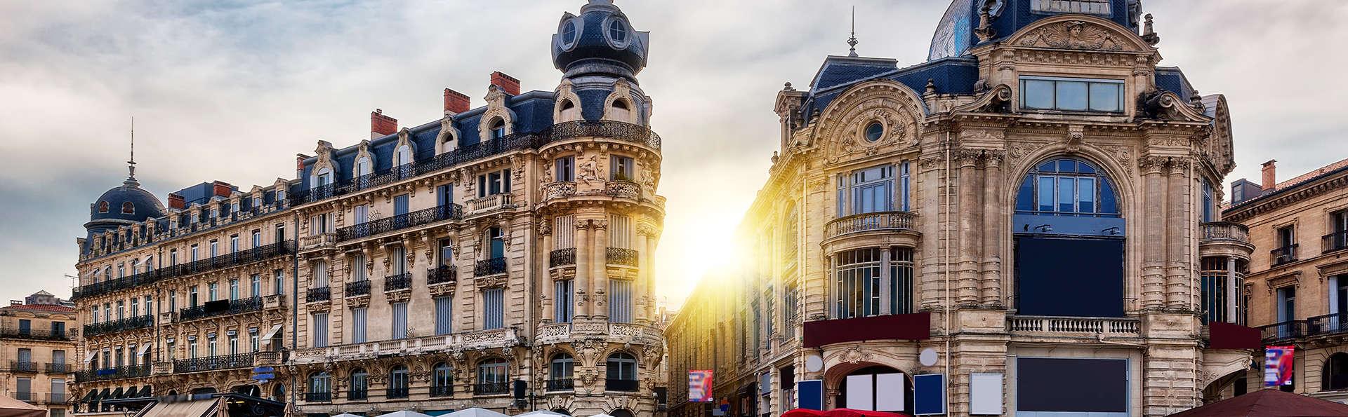 Hôtel Kyriad Montpellier Sud - Edit_Montpellier2.jpg