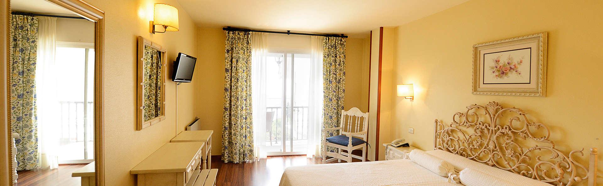 Hotel Villa Covelo - EDIT_room1.jpg