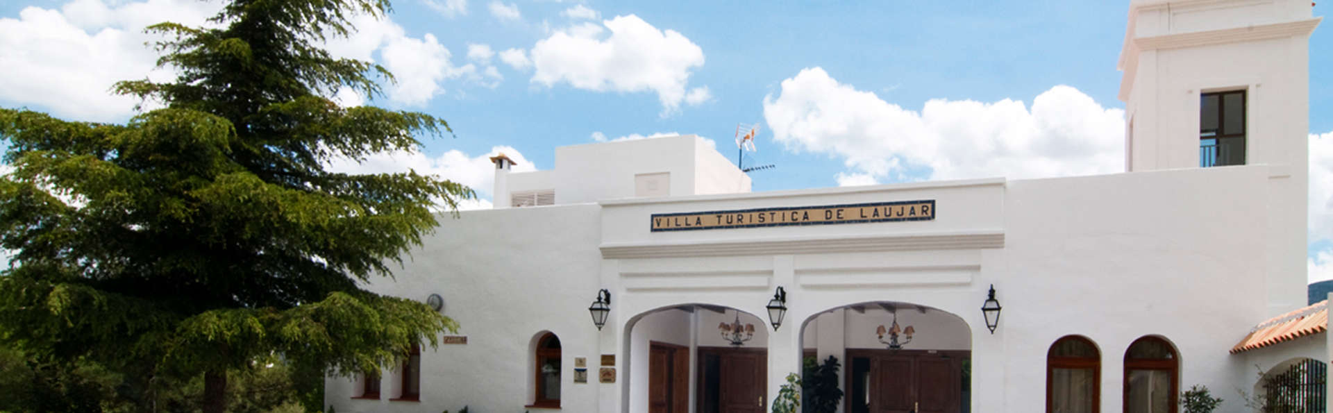 Villa Turística de Laujar de Andarax - EDIT_front1.jpg