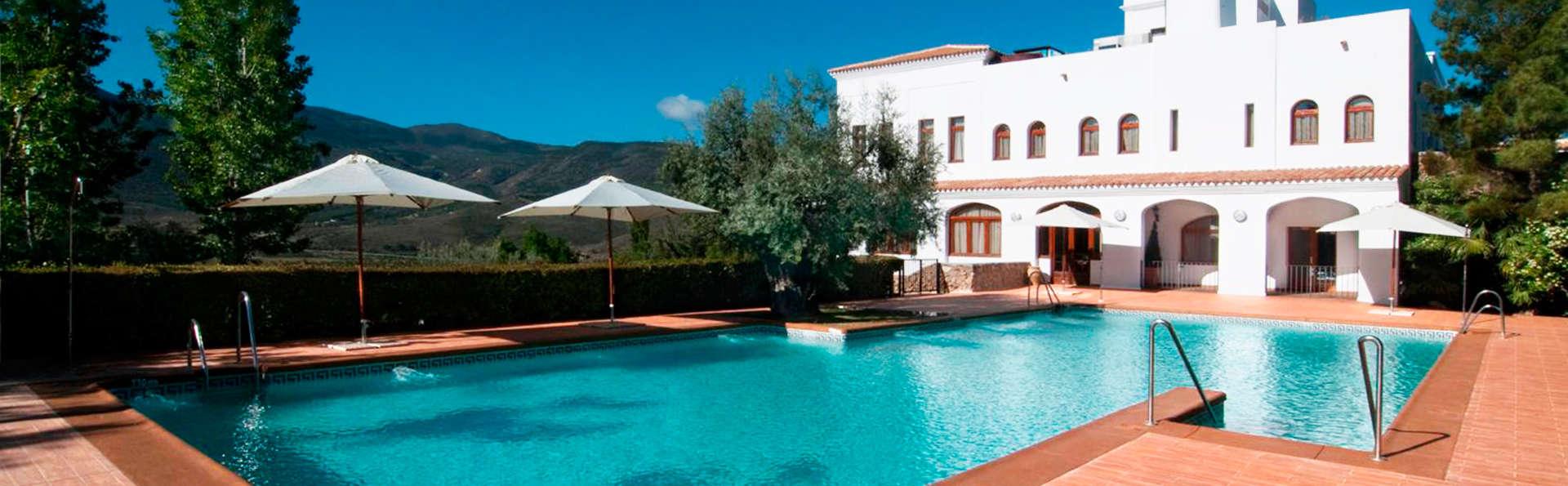 Villa Turística de Laujar de Andarax - EDIT_pool.jpg