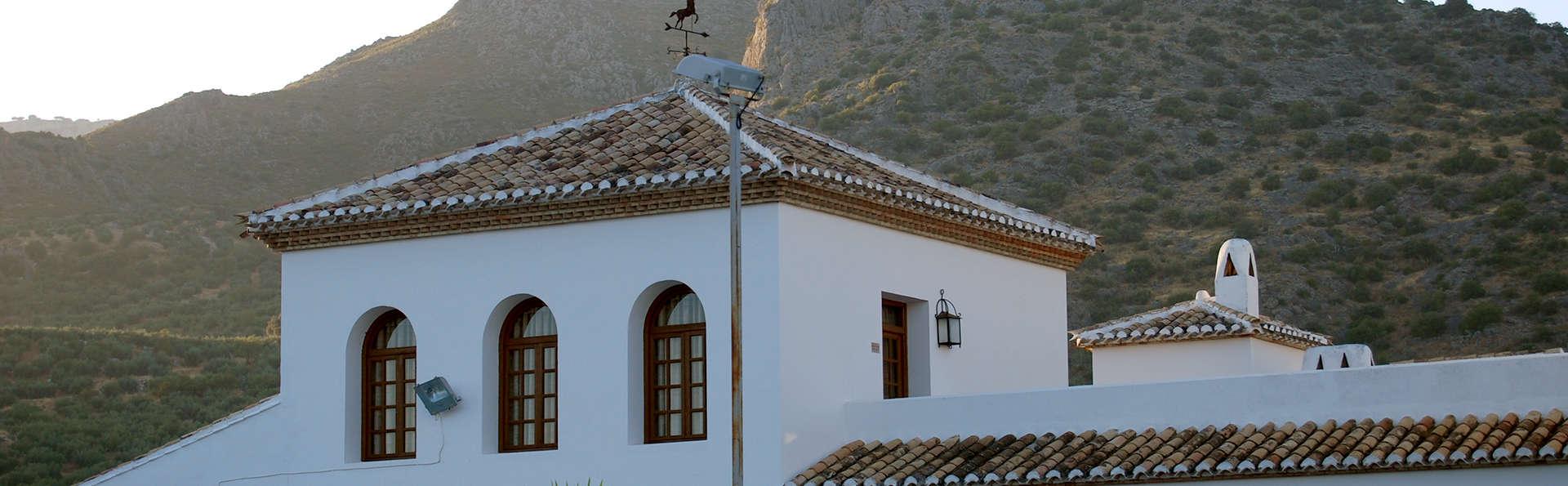 Hotel Villa Turística de Priego - Edit_Front3.jpg
