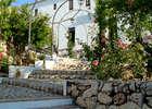 Hotel Villa Turística de Priego