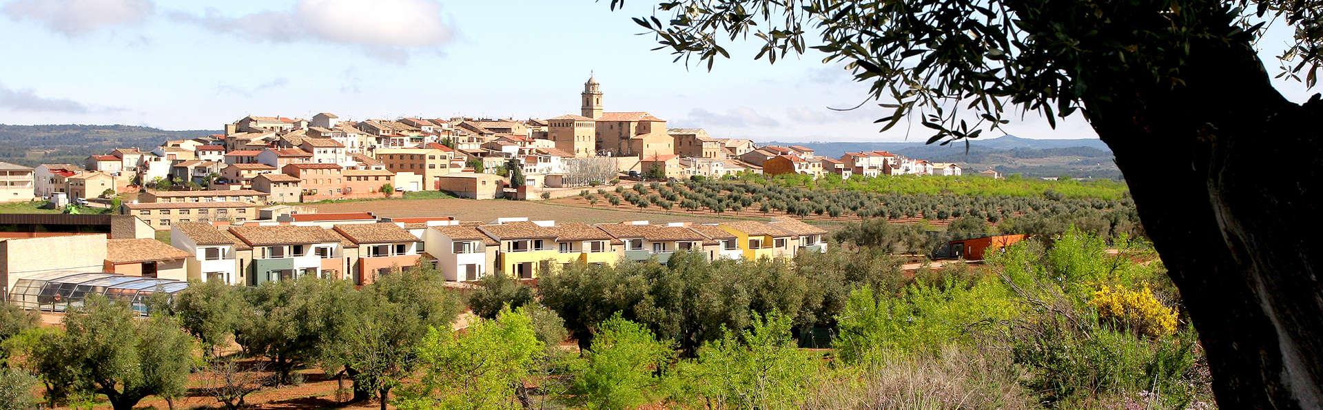 Hotel Vilar Rural de Arnes - Edit_Destination.jpg
