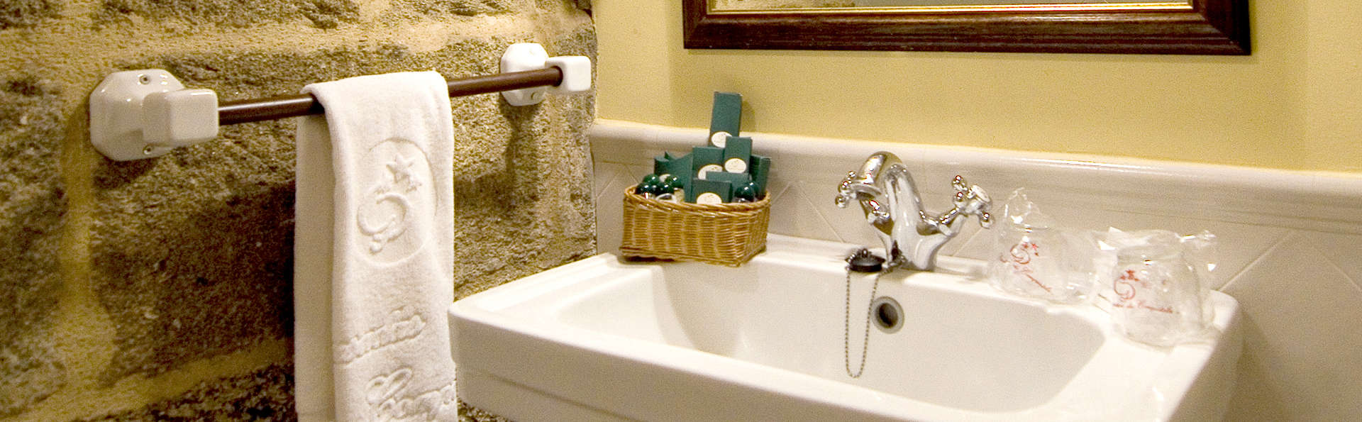 Hotel Virxe da Cerca - Edit_Bathroom.jpg