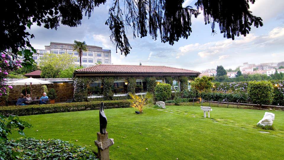 Hotel Virxe da Cerca - Edit_Garden4.jpg
