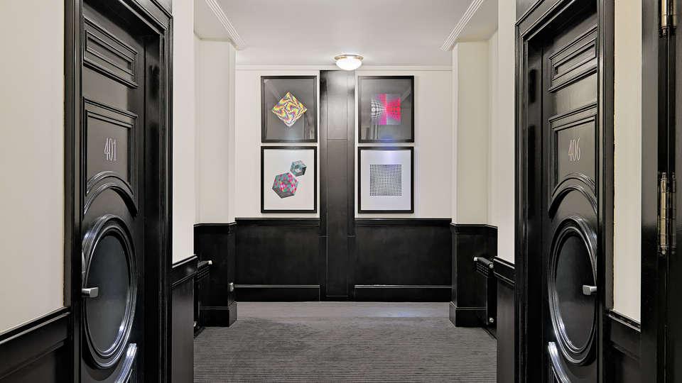 Boutique Hotel H10 Villa de la Reina - EDIT_NEW_pass.jpg