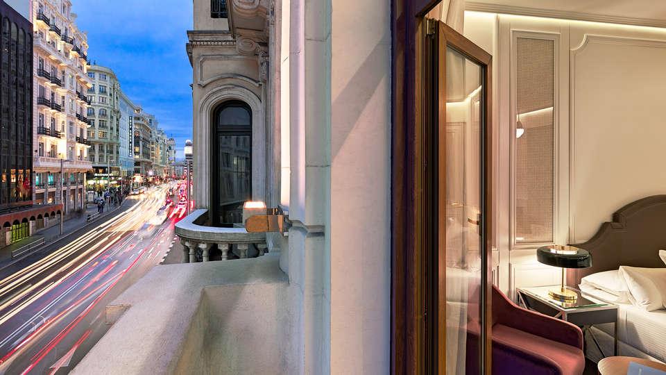 Boutique Hotel H10 Villa de la Reina - EDIT_NEW_viewroom.jpg