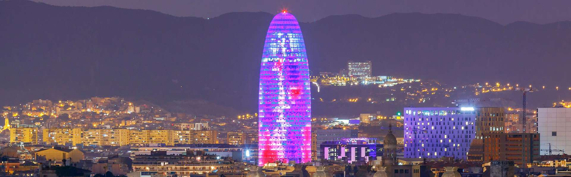 Hotel Zenit Barcelona - Edit_Barcelona2.jpg