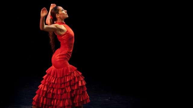 Weekend in Barcelona met tickets voor het Palacio del Flamenco