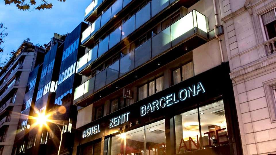 Hotel Zenit Barcelona - Edit_Front.jpg