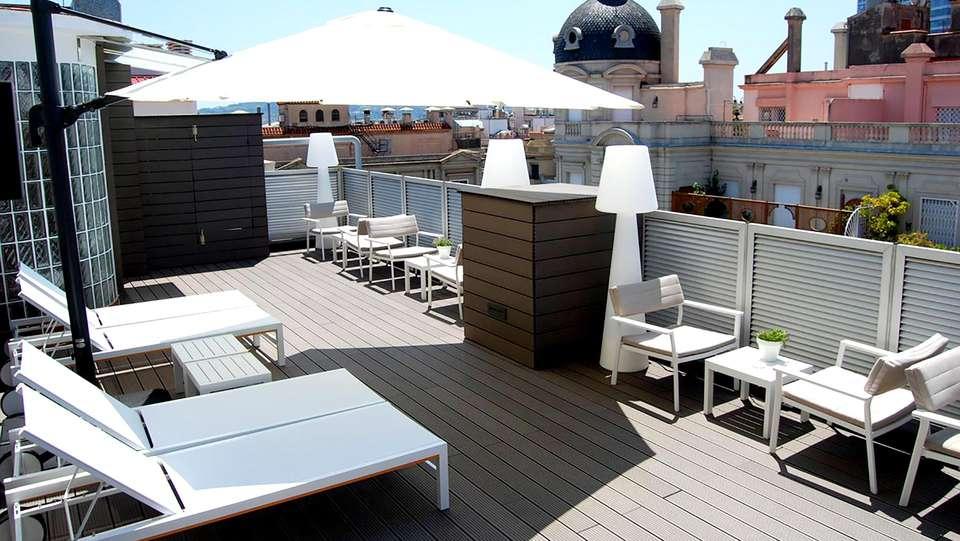 Hotel Zenit Barcelona - Edit_Terrace3.jpg