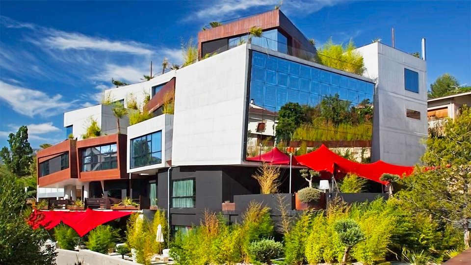 Hotel Viura - EDIT_27_FACHADA.jpg