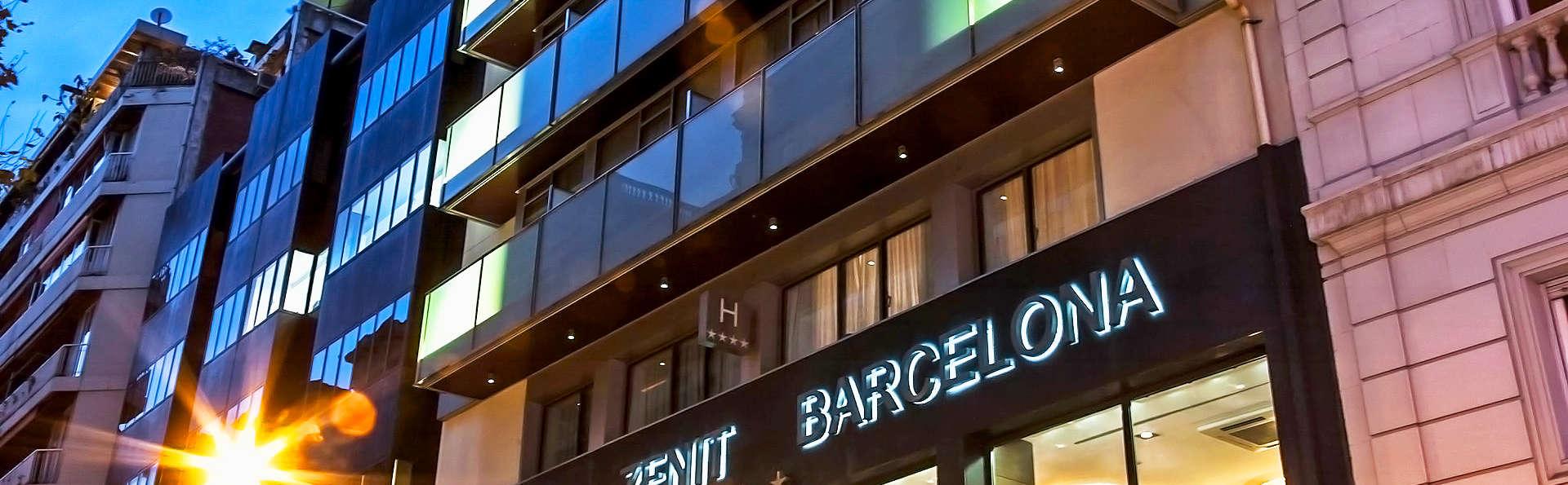 Hotel Zenit Borrell - EDIT_1_fachada.jpg